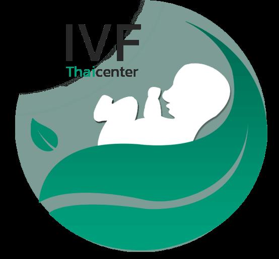 การมีบุตรยาก แนวทางการรักษา จากแพทย์ผู้เชี่ยวชาญ IVF thai center